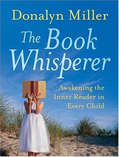 thebookwhisperer1
