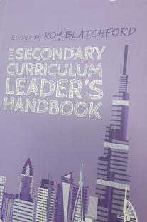 secondary-curriculum-leaders-book.jpg
