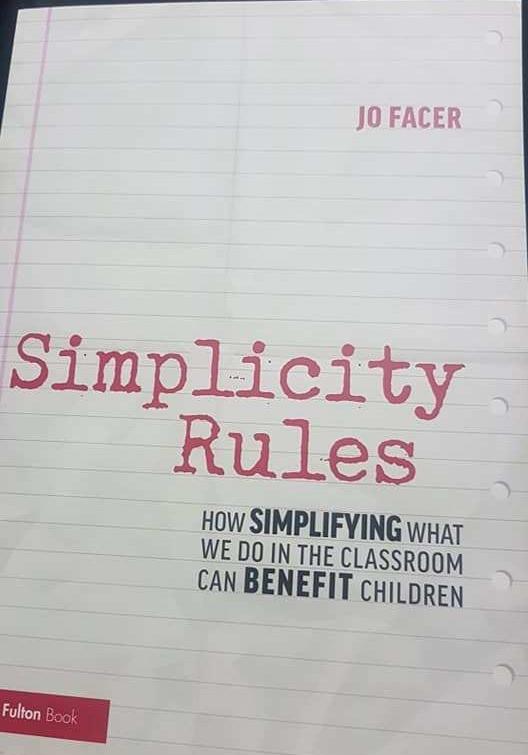 simplicity-rules.jpg