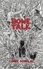 bone talk.jpg
